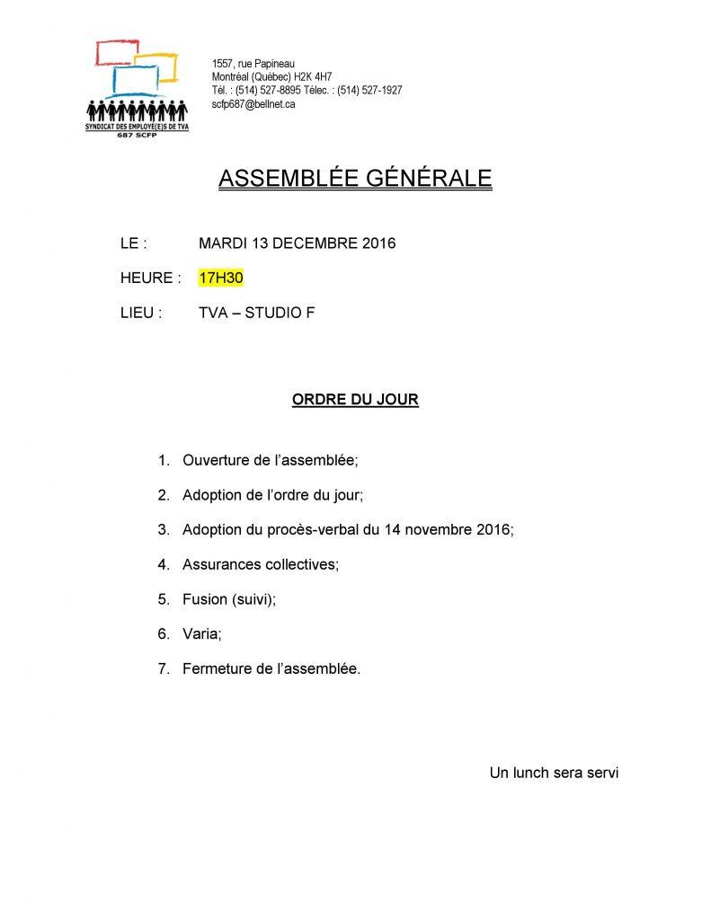 161213-assemblee-generale_odj
