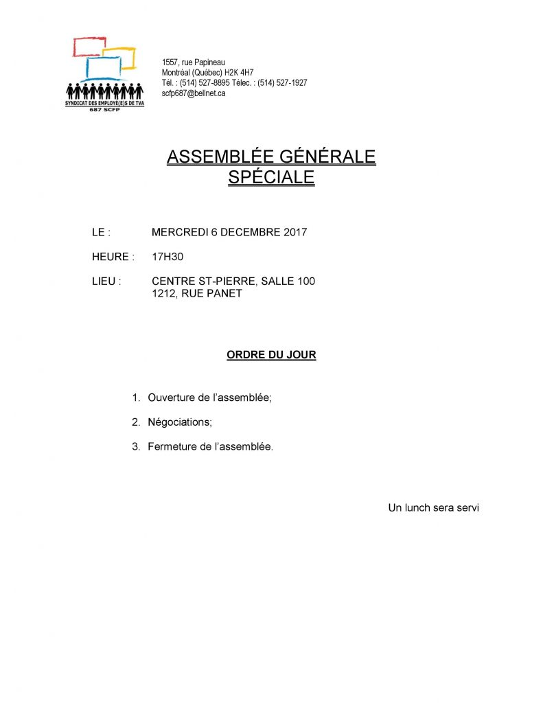 171206 assemblee generale speciale nego