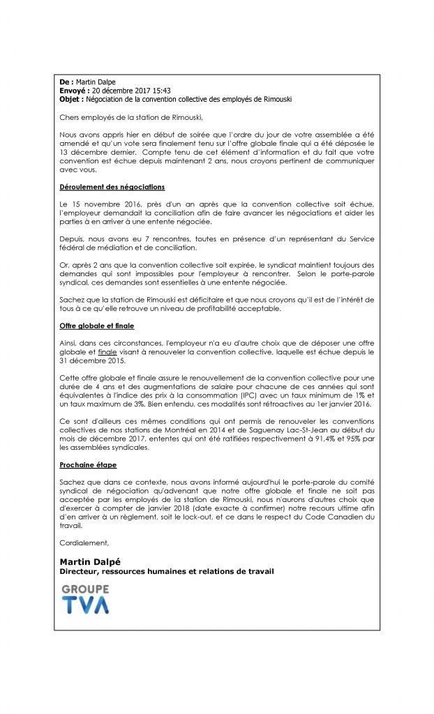 171222 Communique nego Rimouski_final-page-002