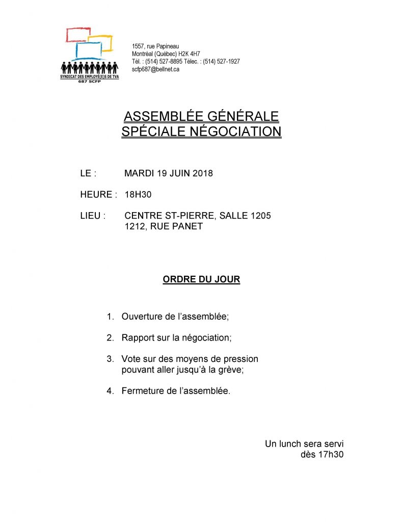 180619 assemblee generale speciale nego-page-001