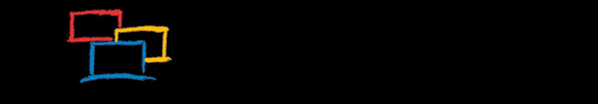 Syndicat des employé(e)s de TVA – SCFP 687